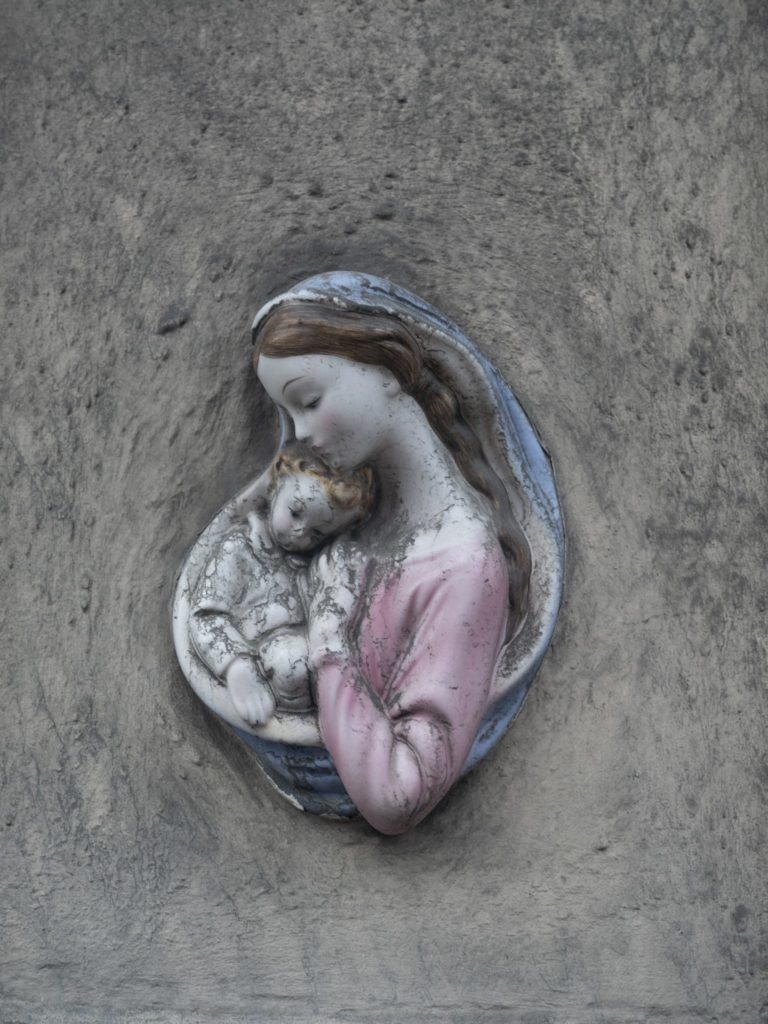 90 percent of Maltese people define themselves as Catholic. Two thirds of all schools are run by the church. As a result, the notion that abortion is tantamount to murder, is part of the sex education syllabus.