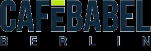 Logo Cafébabel Berlin